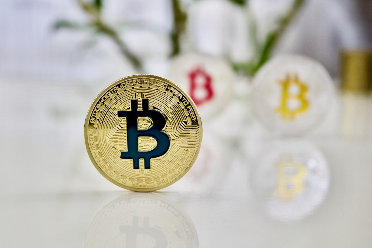 Everything You Need to Know About Cryptocurrency in Detail