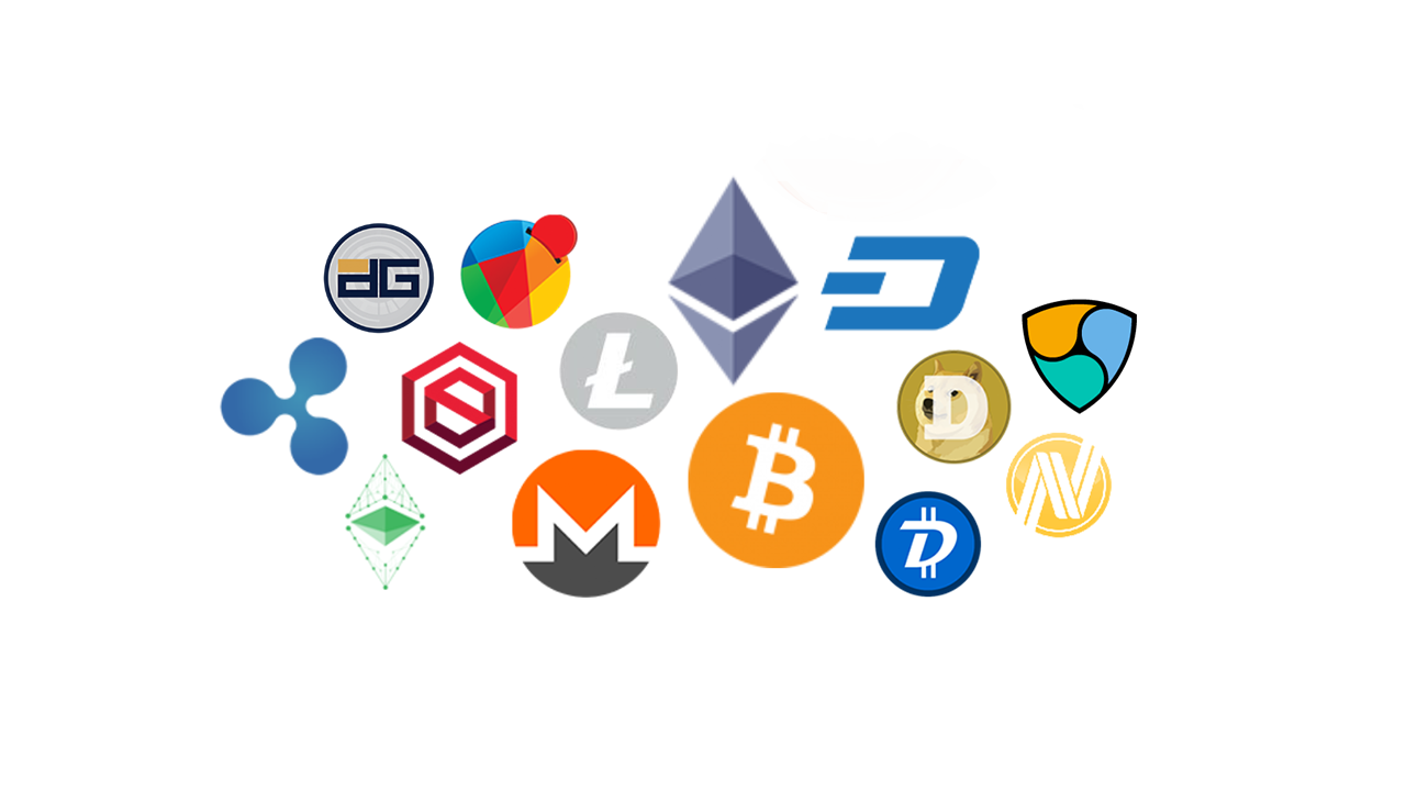 How to Invest in Cryptocurrencies? What Platforms You Need to Kick Off Your Crypto Ventures