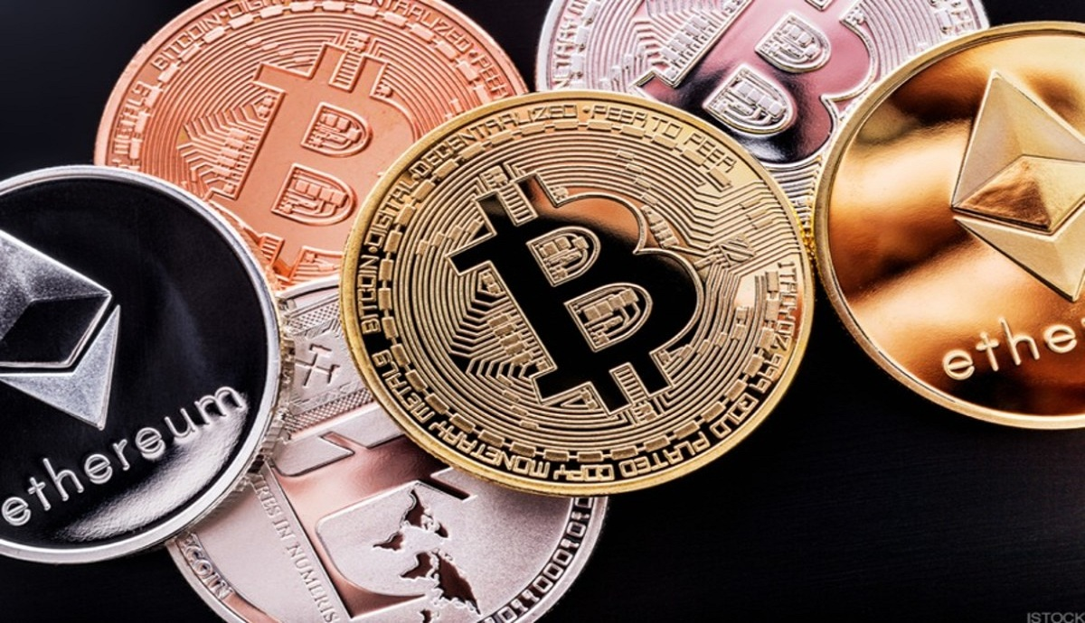 Is Now is the Right Time to Invest in Cryptocurrencies Amid Coronavirus Pandemic?