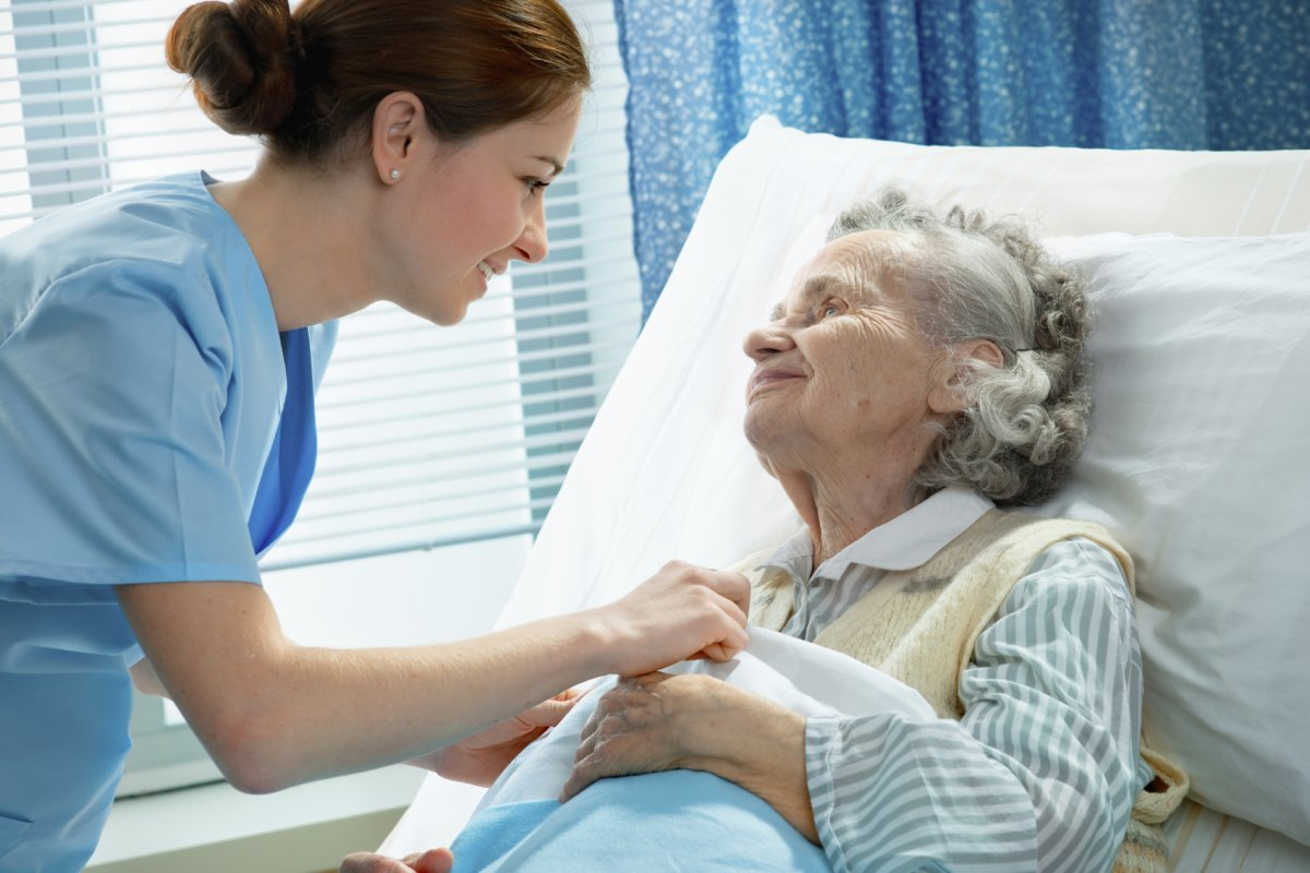 NURSING JOBS IN DUBAI