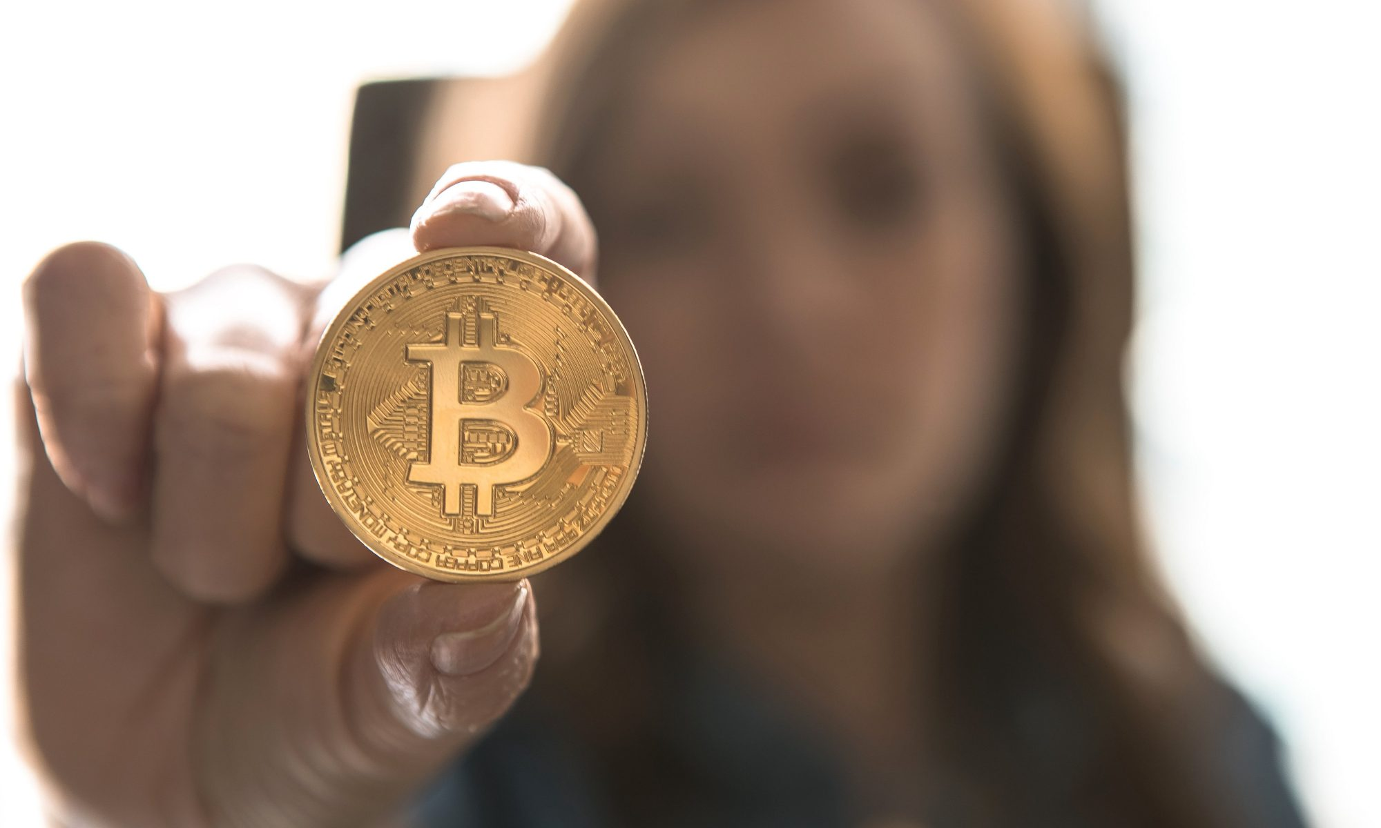 Best Ways to Protect Your CryptoCurrency