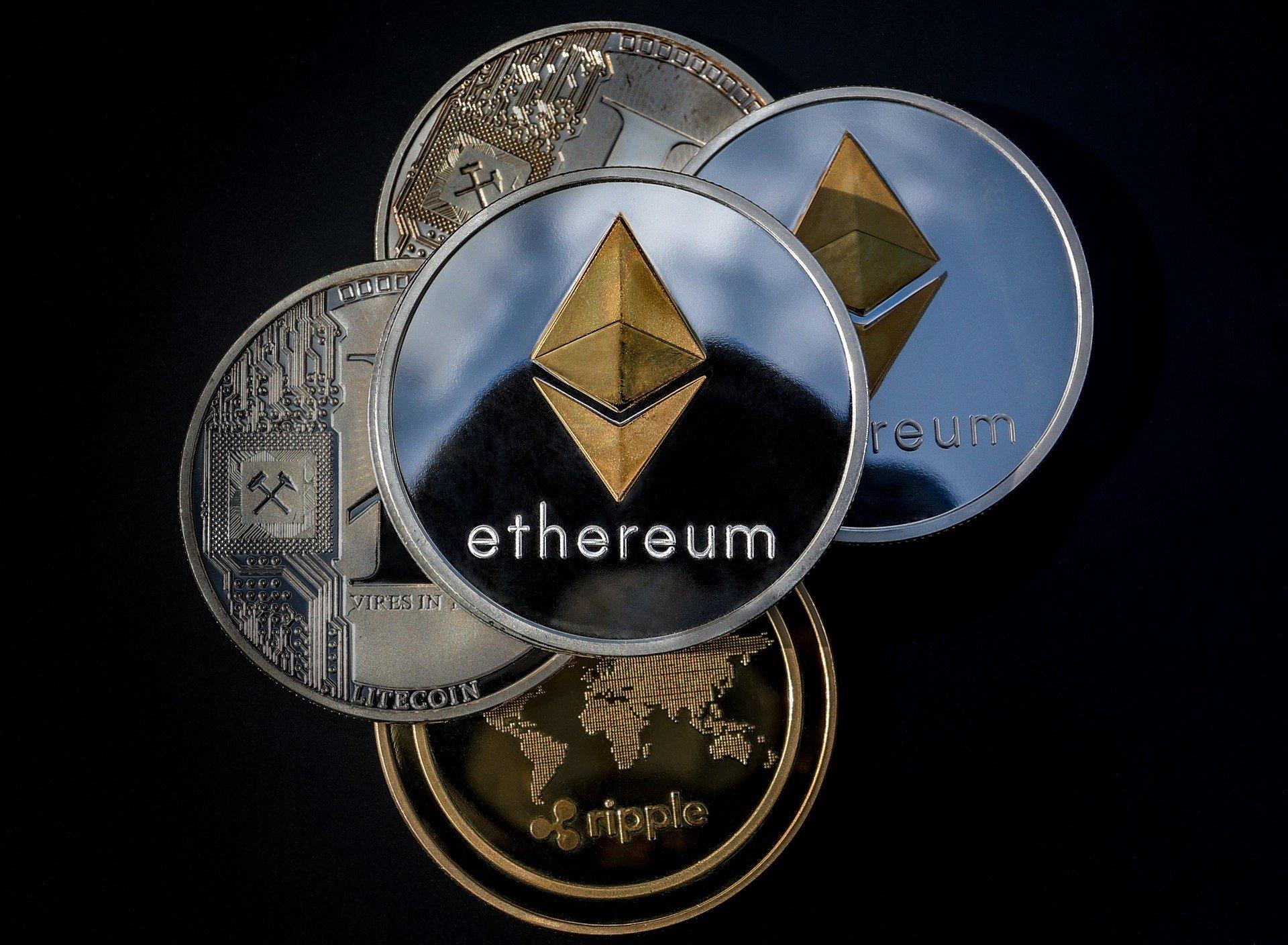 Global CTB cryptocurrencies