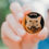 Shiba Inu Declares New Approach for Burning BONE, LEASH, and SHIB